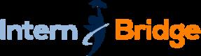 Internbridge.com Logo