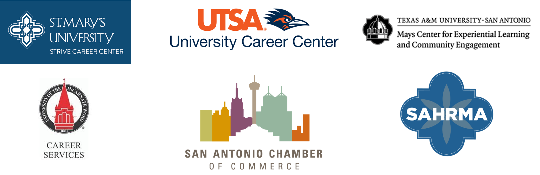Tremendous San Antonio Total Internship Management Workshop Intern Bridge Home Interior And Landscaping Ponolsignezvosmurscom