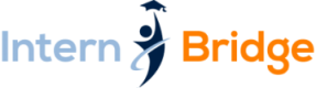 Internbridge.com Logo